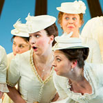 The Pirates of Penzance - Scottish Opera